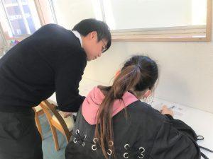 事態 熊本 宣言 緊急 県